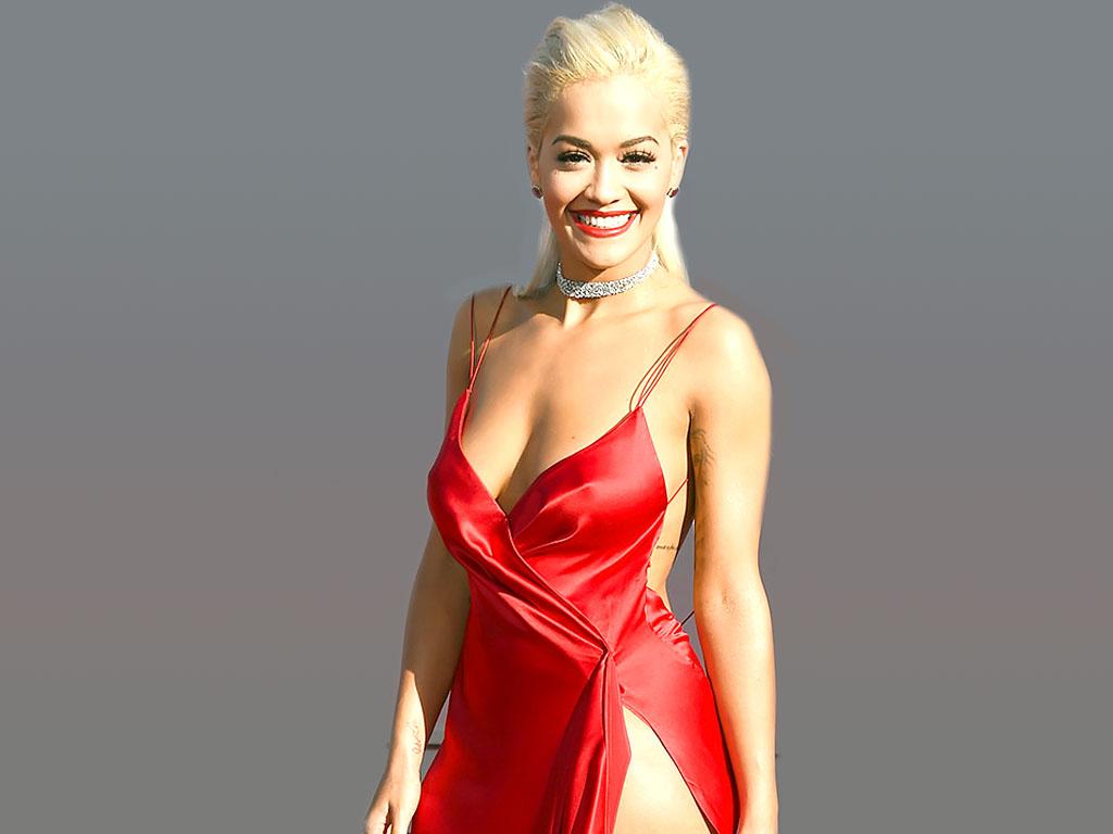 Rita Ora: ihre Biografie, Karriere und Lieder